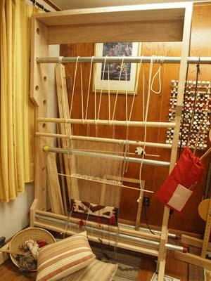 Loompage